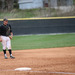 photo-Baseball-156.jpg