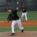 photo-Baseball-111.jpg