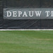 photo-Baseball-133.jpg