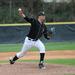 photo-Baseball-155.jpg