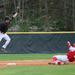 photo-Baseball-127.jpg