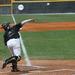 photo-Baseball-110.jpg