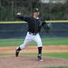 photo-Baseball-149.jpg