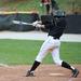 photo-Baseball-160.jpg
