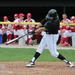 photo-Baseball-132.jpg