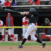 photo-Baseball-176.jpg