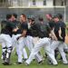 photo-Baseball-103.jpg