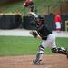 photo-Baseball-153.jpg