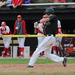 photo-Baseball-175.jpg