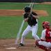 photo-Baseball-119.jpg