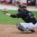 photo-Baseball-152.jpg