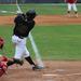photo-Baseball-118.jpg