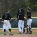 photo-Baseball-168.jpg