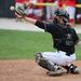 photo-Baseball-151.jpg