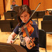 photo-Orchestra_-38.jpg