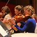 photo-Orchestra_-106.jpg