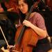 photo-Orchestra_-78.jpg