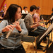 photo-Orchestra_-55.jpg