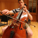 photo-Orchestra_-25.jpg