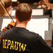 photo-Orchestra_-102.jpg