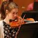 photo-Orchestra_-75.jpg