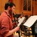 photo-Orchestra_-52.jpg