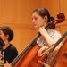 photo-Orchestra_-136.jpg