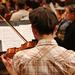 photo-Orchestra_-176.jpg