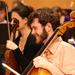 photo-Orchestra_-165.jpg