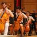 photo-Orchestra_-209.jpg