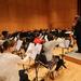 photo-Orchestra_-114.jpg