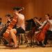 photo-Orchestra_-194.jpg