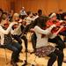 photo-Orchestra_-190.jpg