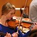 photo-Orchestra_-159.jpg