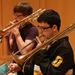 photo-Orchestra_-177.jpg