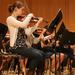 photo-Orchestra_-199.jpg