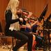 photo-Orchestra_-201.jpg