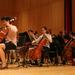 photo-Orchestra_-195.jpg