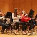 photo-Orchestra_-126.jpg