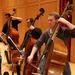 photo-Orchestra_-122.jpg