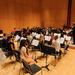 photo-Orchestra_-111.jpg