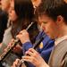 photo-Orchestra_-173.jpg