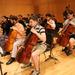 photo-Orchestra_-191.jpg
