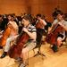 photo-Orchestra_-116.jpg