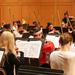photo-Orchestra_-156.jpg