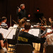 photo-Orchestra_-178.jpg