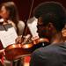 photo-Orchestra_-149.jpg