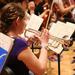 photo-Orchestra_-145.jpg