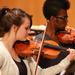 photo-Orchestra_-163.jpg