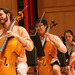 photo-Orchestra_-207.jpg